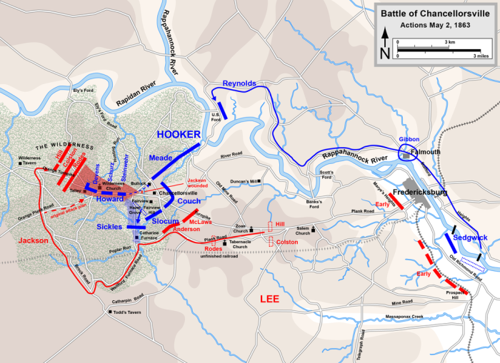 1024px-Chancellorsville_May2