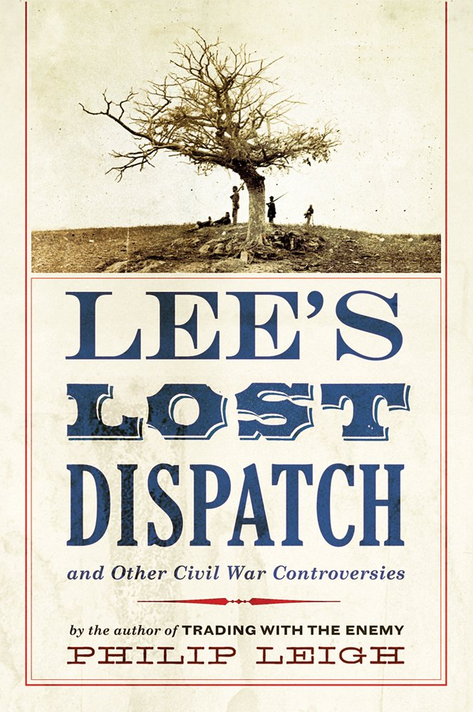 lees-lost-dispatch